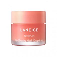LANEIGE Grapefruit Lip Sleeping Mask