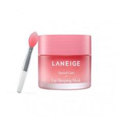 LANEIGE Lip Berry Sleeping Mask
