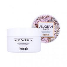 Очищающий бальзам для лица HEIMISH All Clean Balm, 50 мл