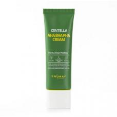 TRIMAY Centella AHA BHA PHA Cream