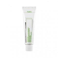 Восстанавливающий крем с центеллой PURITO Centella Unscented Recovery Cream, 50 мл