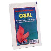 Карловарская соль для ванн Vridlo OZAL, 25 г