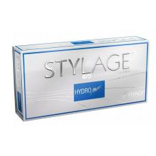 Гель на основе гиалуроновой кислоты Vivacy StylAge® HydroMax, 1 мл