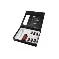 Набор ухода за волосами GENOSYS HR3 Matrix Kit, 1 упаковка