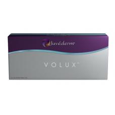 Интрадермальный гель Allergan Juvederm Volux, 1 мл