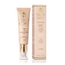 Антивозрастной крем Hydro-Cellular CC cream SPF 30, 30 мл