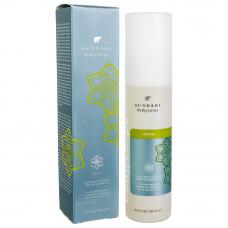 Масло для лечения волос SUNDARI Neem and Coconut Hair Treatment Oil, 100 мл