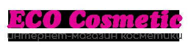 【 Eco Cosmetic 】- Товары для косметологии купить в Киеве